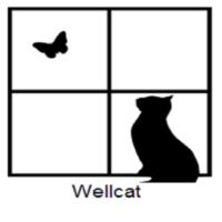 wellcat
