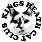 kingsheath